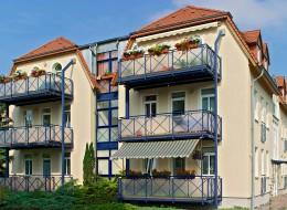 Lockwitzgrund 1 Dresden