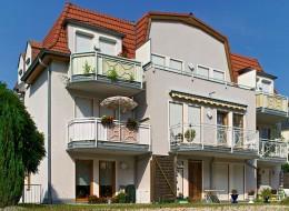 Max-Hünig-Straße 16 Dresden