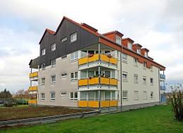 Damschkestraße 27 Großröhrsdorf