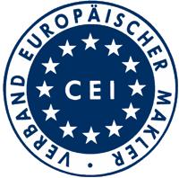 Europäischer Verband Makler