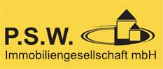 P.S.W. Immobiliengesellschaft mbH